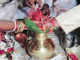 Is Increasing the Marriageable Age for Women Going to Impact the Country?