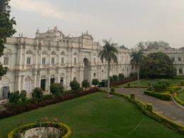 Gwalior's Most Luxurious Address – The Jai Vilas Palace