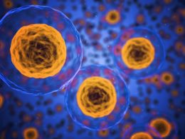 Of Waves and Vibrations: Cymatics in Healthcare