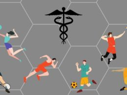 Sports In Medical Curriculum: A Necessity That Lacked Implementation?