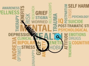 Suicide in Health Care Workers: Freedom or Escape?